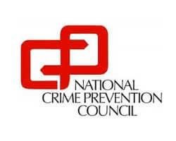 Client-NCPC